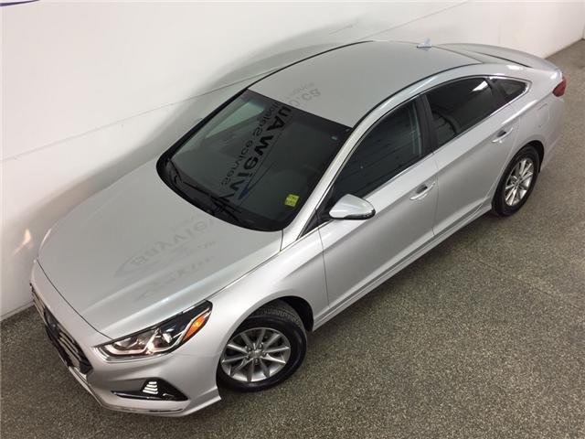 2018 Hyundai Sonata GL (Stk: 32374EW) in Belleville - Image 2 of 23