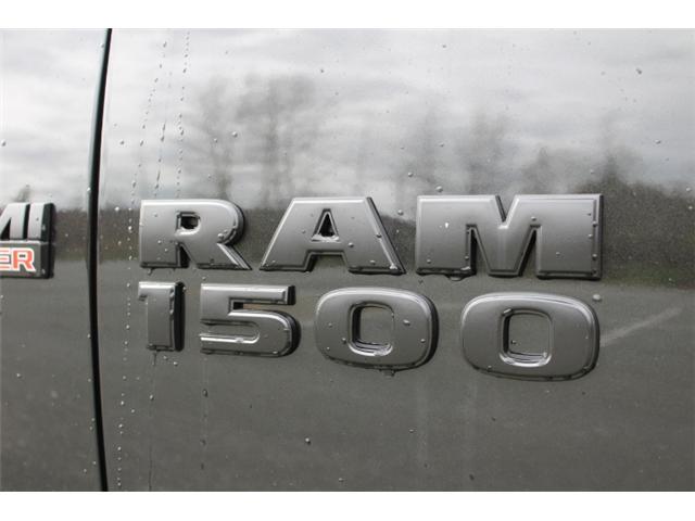 2018 RAM 1500 SLT (Stk: S236489) in Courtenay - Image 29 of 30
