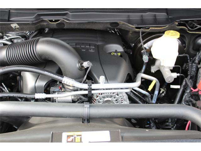 2018 RAM 1500 Sport (Stk: S215223) in Courtenay - Image 10 of 30
