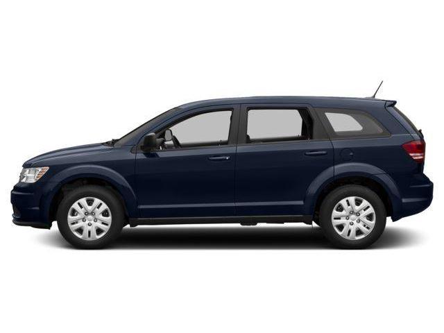 2017 Dodge Journey CVP/SE (Stk: N17-45) in Nipawin - Image 2 of 9