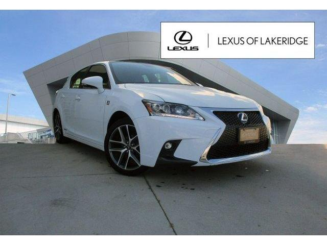 visit in hatchback lexus noland ct only sale red for used pin