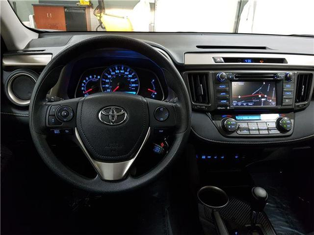 2014 Toyota RAV4  (Stk: 185343) in Kitchener - Image 3 of 22