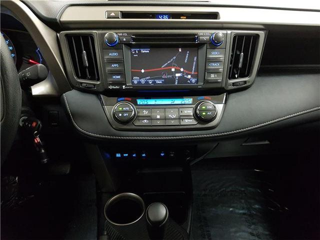 2014 Toyota RAV4  (Stk: 185343) in Kitchener - Image 4 of 22