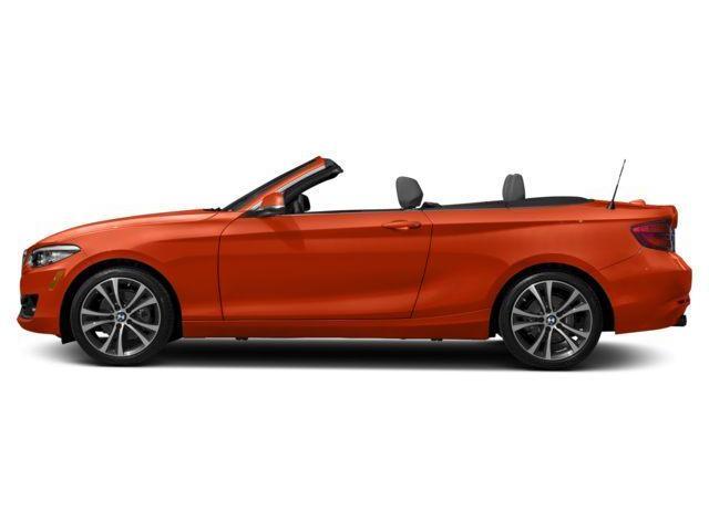 2018 BMW 230 i xDrive (Stk: 20180) in Kitchener - Image 2 of 9