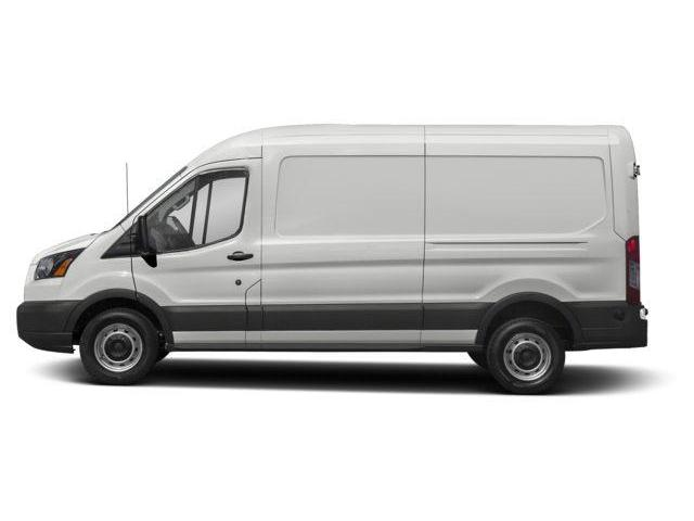 2018 Ford Transit-250 Base (Stk: J-461) in Calgary - Image 2 of 8