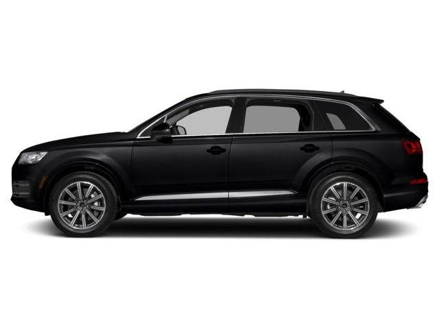 2018 Audi Q7 2.0T Progressiv (Stk: 90858) in Nepean - Image 2 of 9