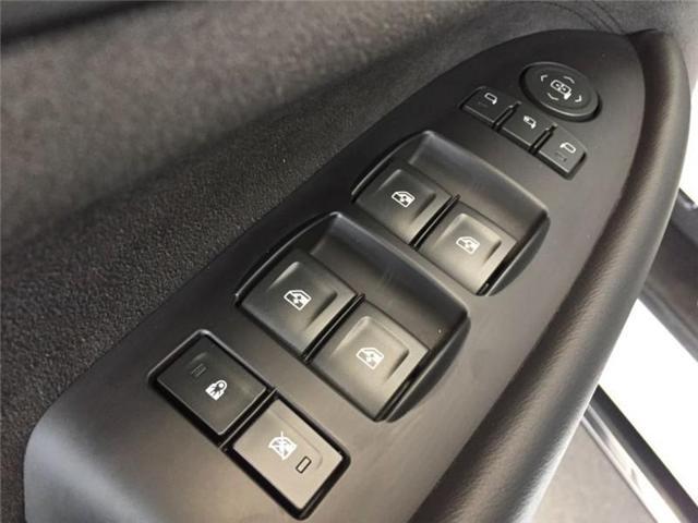 2018 Cadillac Escalade ESV Platinum (Stk: R129526) in Newmarket - Image 21 of 30