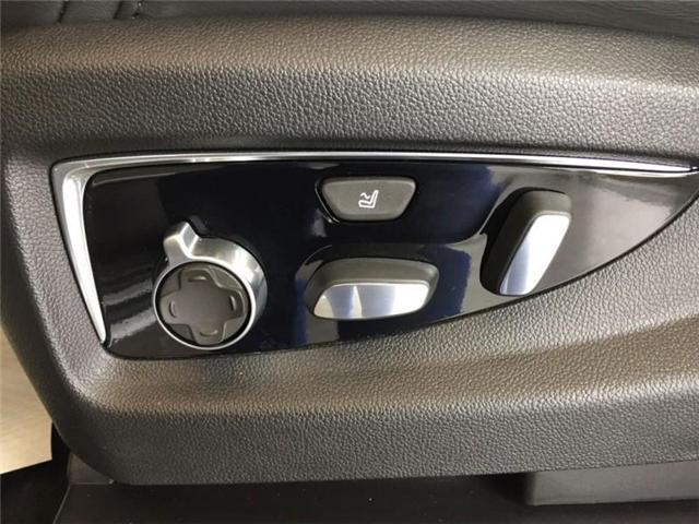 2018 Cadillac Escalade ESV Platinum (Stk: R129526) in Newmarket - Image 24 of 30