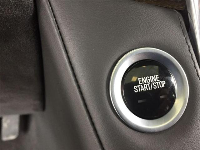 2018 Cadillac Escalade ESV Platinum (Stk: R129526) in Newmarket - Image 27 of 30