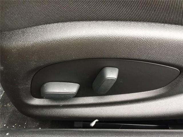 2018 Chevrolet Camaro 1LT (Stk: 0160633) in Newmarket - Image 16 of 30