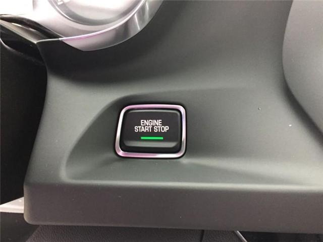 2018 Chevrolet Camaro 1LT (Stk: 0160633) in Newmarket - Image 24 of 30