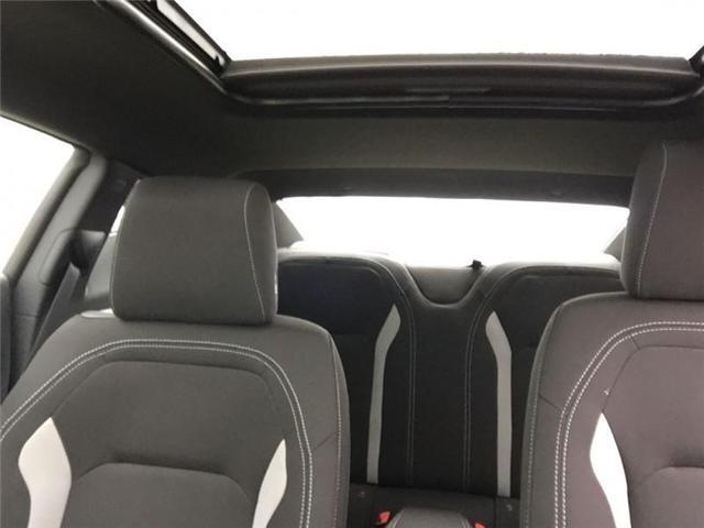 2018 Chevrolet Camaro 1LT (Stk: 0160633) in Newmarket - Image 28 of 30