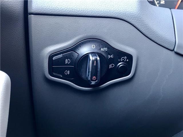 2012 Audi Q5 2.0T Premium Plus (Stk: P1802342) in Regina - Image 16 of 23