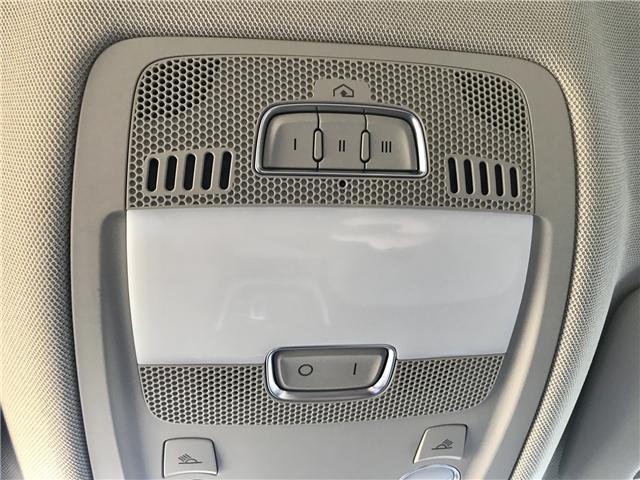 2012 Audi Q5 2.0T Premium Plus (Stk: P1802342) in Regina - Image 22 of 23