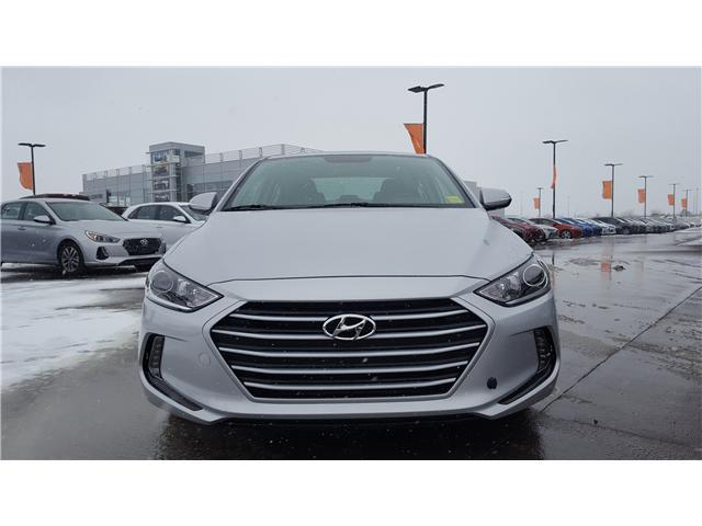 2018 Hyundai Elantra GL (Stk: 28059) in Saskatoon - Image 2 of 19