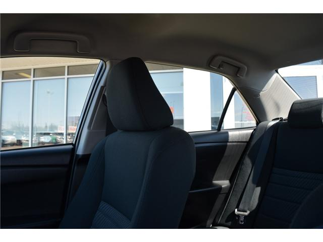 2016 Toyota Camry LE (Stk: 170055) in Regina - Image 29 of 31