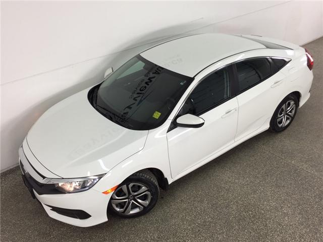 2016 Honda Civic LX (Stk: 32382) in Belleville - Image 2 of 24
