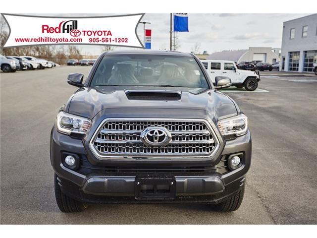 reviews toyota cab ratings lease frontside kelley pricing tacoma double