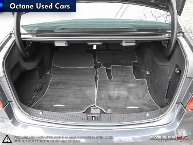 2010 Mercedes-Benz E-Class Base (Stk: 078873) in Scarborough - Image 10 of 25
