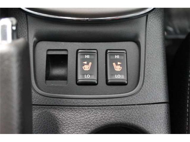 2015 Nissan Sentra 1.8 SV (Stk: P0543) in Owen Sound - Image 9 of 12