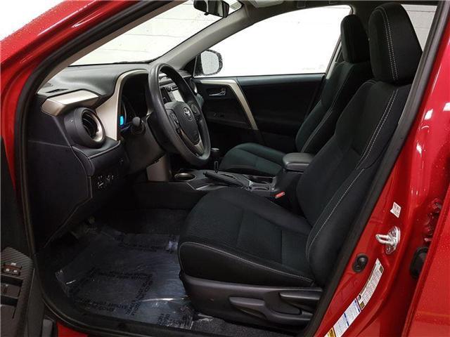 2014 Toyota RAV4  (Stk: 185352) in Kitchener - Image 2 of 21