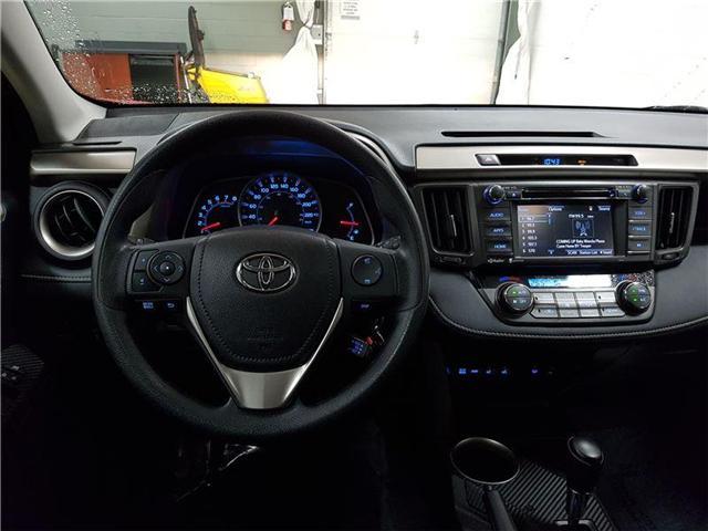 2014 Toyota RAV4  (Stk: 185352) in Kitchener - Image 3 of 21