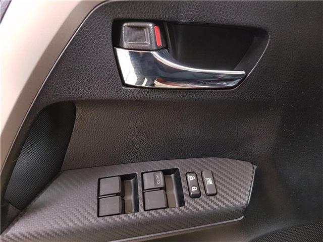 2014 Toyota RAV4  (Stk: 185352) in Kitchener - Image 15 of 21