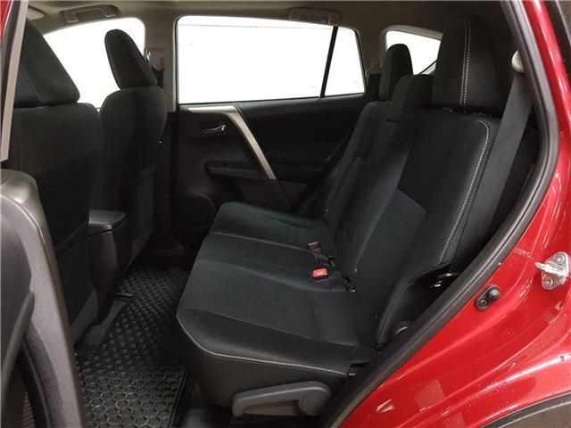 2014 Toyota RAV4  (Stk: 185352) in Kitchener - Image 18 of 21