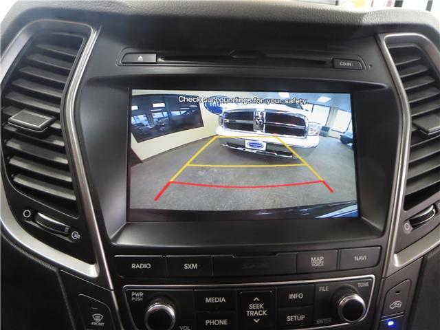 2018 Hyundai Santa Fe XL Luxury (Stk: 269749) in Dartmouth - Image 16 of 24