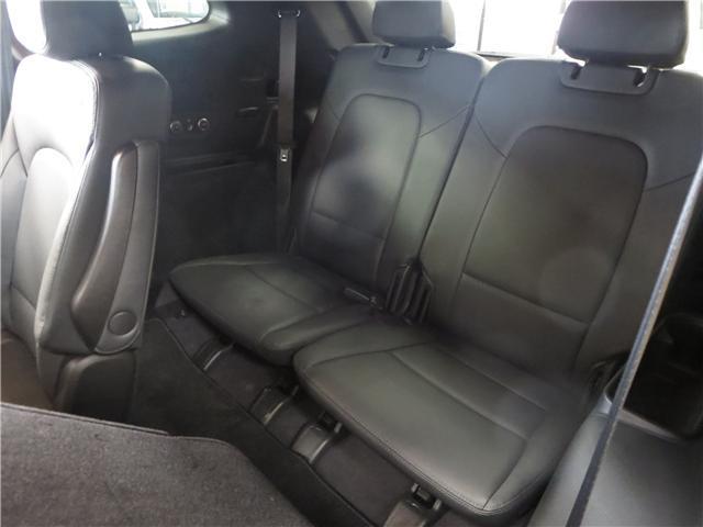 2018 Hyundai Santa Fe XL Luxury (Stk: 269749) in Dartmouth - Image 23 of 24