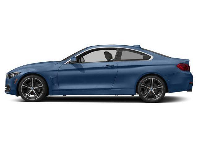 2018 BMW 430 i xDrive (Stk: 41229) in Toronto - Image 2 of 9