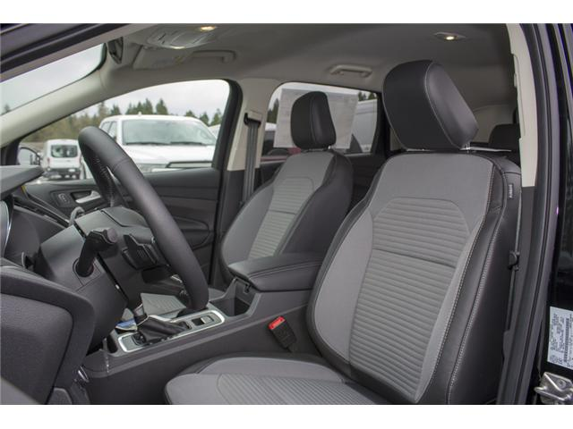 2018 Ford Escape SE (Stk: 8ES1285) in Surrey - Image 11 of 27