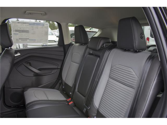 2018 Ford Escape SE (Stk: 8ES1285) in Surrey - Image 12 of 27