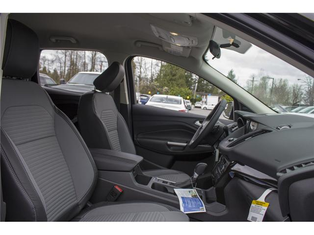 2018 Ford Escape SE (Stk: 8ES1285) in Surrey - Image 14 of 27