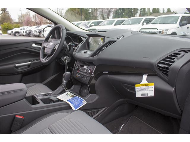 2018 Ford Escape SE (Stk: 8ES1285) in Surrey - Image 17 of 27