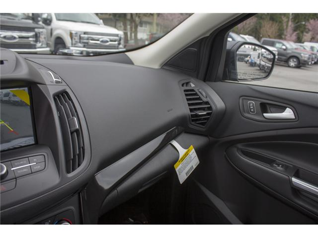 2018 Ford Escape SE (Stk: 8ES1285) in Surrey - Image 26 of 27