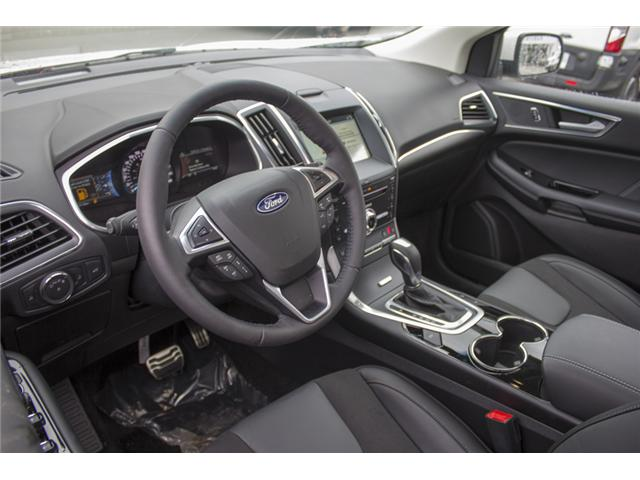 2018 Ford Edge Sport (Stk: 8ED2265) in Surrey - Image 16 of 26