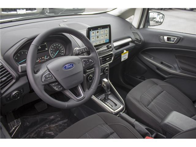 2018 Ford EcoSport SE (Stk: 8EC6656) in Surrey - Image 14 of 26