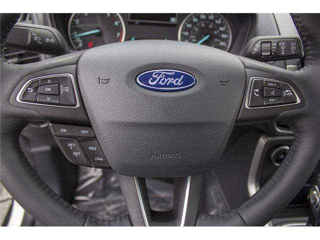 2018 Ford EcoSport SE (Stk: 8EC6656) in Surrey - Image 18 of 26