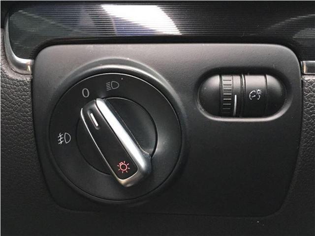 2011 Volkswagen Golf GTI 5-Door (Stk: U06073) in Toronto - Image 17 of 20