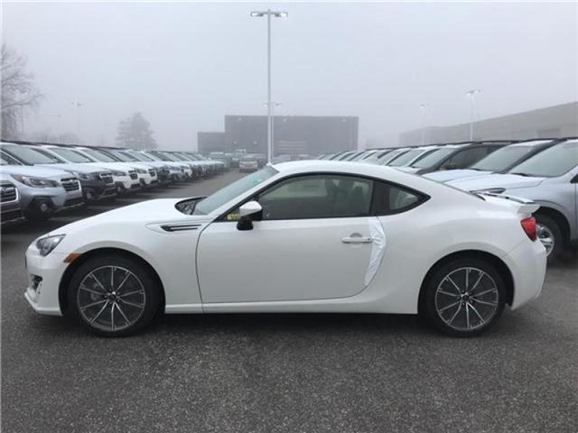 2018 Subaru BRZ Sport-tech (Stk: 30690) in RICHMOND HILL - Image 2 of 18