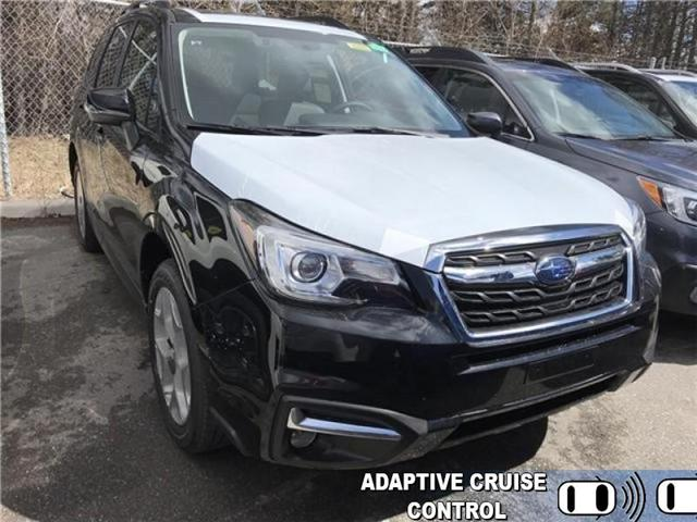 2018 Subaru Forester 2.5i Touring (Stk: 30699) in RICHMOND HILL - Image 2 of 13