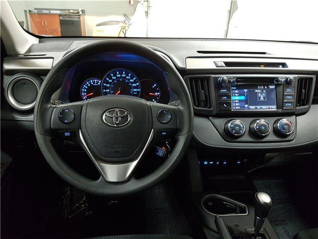 2016 Toyota RAV4  (Stk: 185374) in Kitchener - Image 3 of 21
