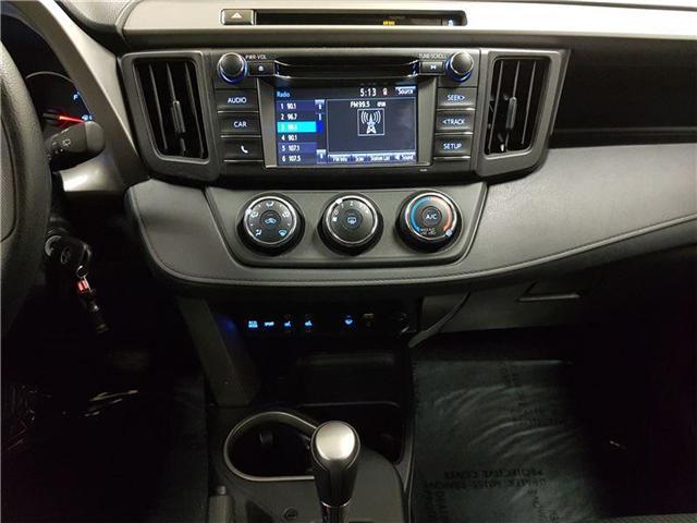 2016 Toyota RAV4  (Stk: 185374) in Kitchener - Image 4 of 21