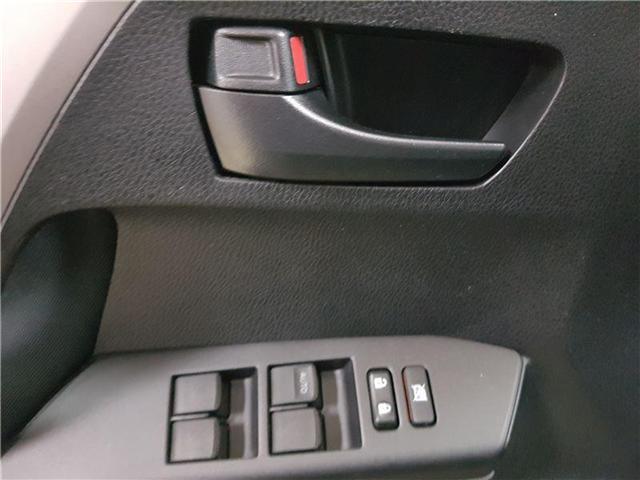 2016 Toyota RAV4  (Stk: 185374) in Kitchener - Image 15 of 21