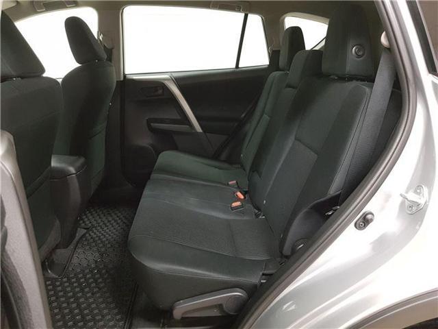 2016 Toyota RAV4  (Stk: 185374) in Kitchener - Image 18 of 21