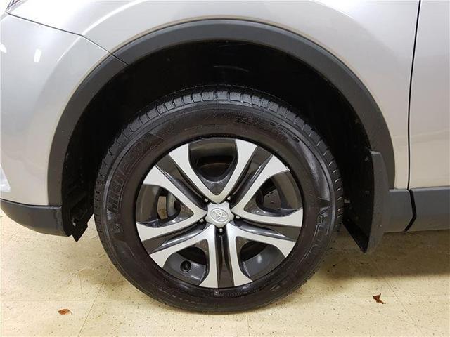 2016 Toyota RAV4  (Stk: 185374) in Kitchener - Image 21 of 21