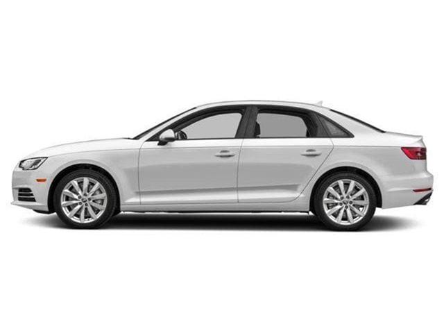 2018 Audi A4 2.0T Technik (Stk: N4620) in Calgary - Image 2 of 9