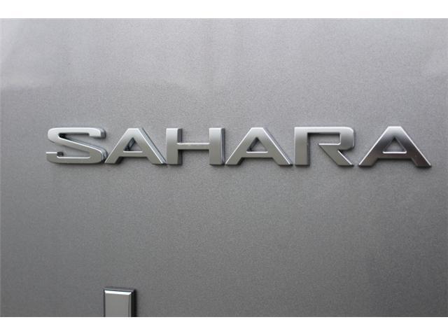 2018 Jeep Wrangler Unlimited Sahara (Stk: W124797) in Courtenay - Image 30 of 30