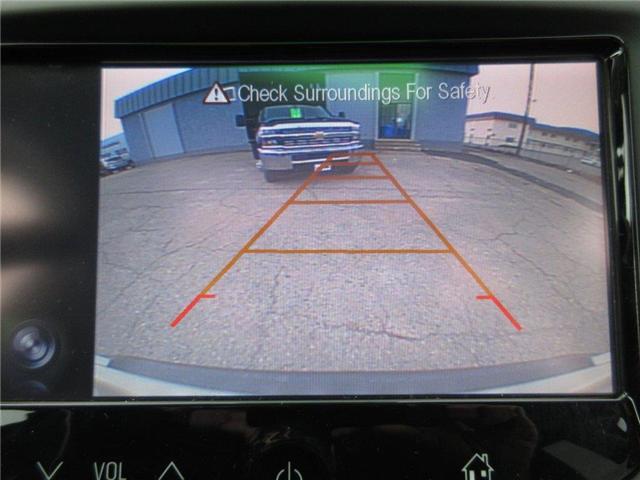 2018 Chevrolet Cruze LT Auto (Stk: 1B12932) in Cranbrook - Image 16 of 16